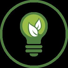 Social & Environmental Responsibility